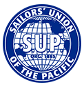 Sailors' Union of the Pacific